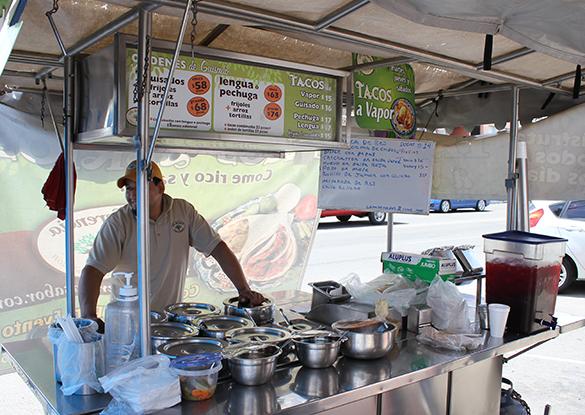 carreta-la-herencia-sabor-y-tradicion-tijuana