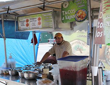carrito-de-tacos-varios-en-tijuana