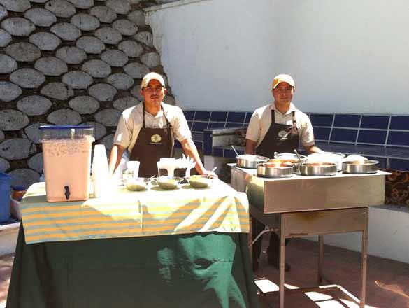 comida-para-eventos-banquetes-para-fiestas-tijuana