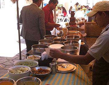 comida-para-fiestas-en-tijuana