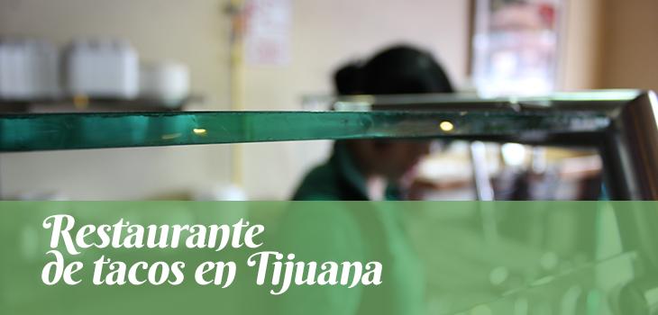 restaurante-de-tacos-en-tijuana