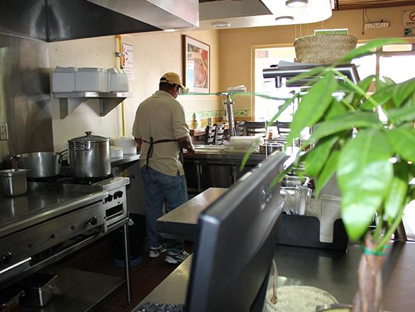 restaurante-la-herencia-sabor-tijuana