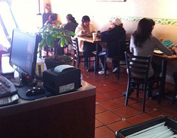 restaurante-la-herencia-tijuana