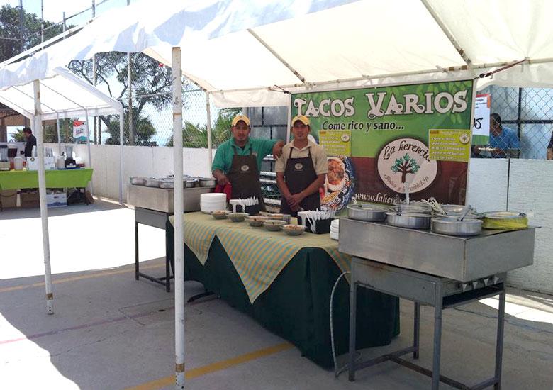 tacos-mexicanos-para-eventos-a-domicilio-en-tijuana