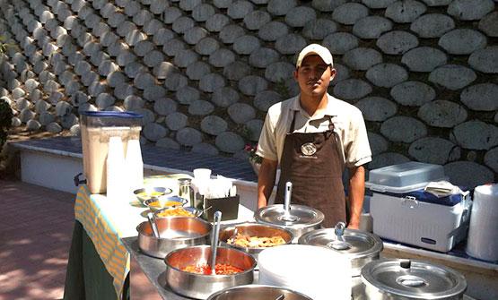 tacos-varios-comidas-rapidas-catering-tijuana