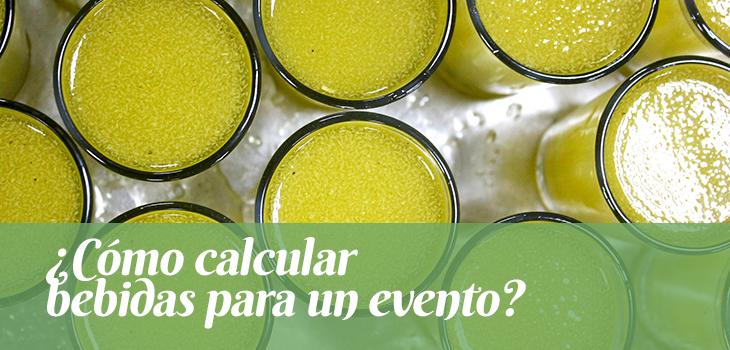 como-calcular-bebidas-para-un-evento