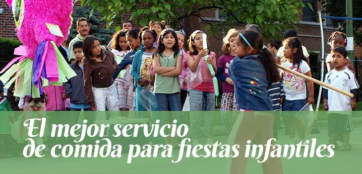el-mejor-servicio-de-comida-para-fiestas-infantiles