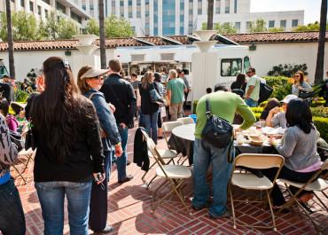El taco: la mejor comida típica para fiestas y eventos