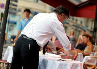 La Herencia: el mejor servicio de comida para eventos