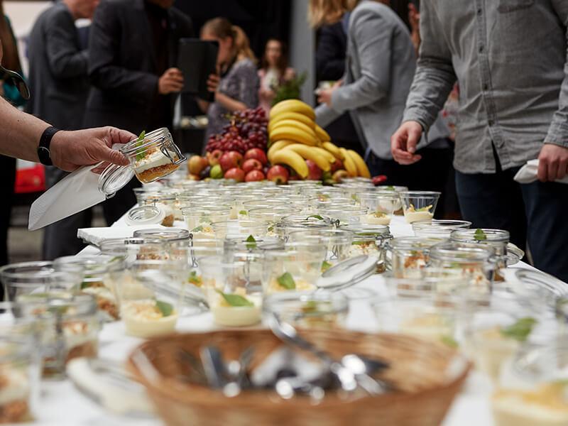 comida-para-eventos-en-tijuana