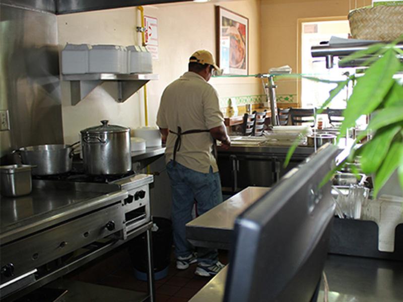 los-tacos-la-mejor-comida-a-domicilio